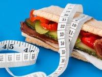 Fogyókúrás kisokos – hasznos tanácsok, ötletek az egészséges fogyáshoz