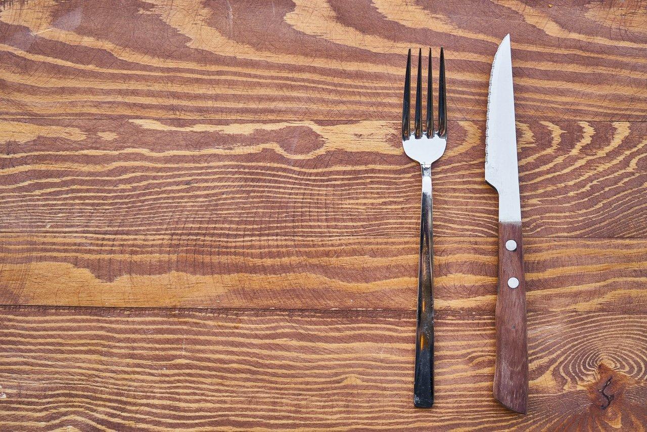 Éhes rák, vagy éhes beteg?
