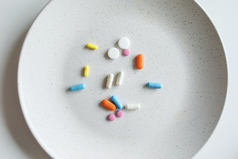 Miért újulhat ki a rák gyógyszerek mellett is?